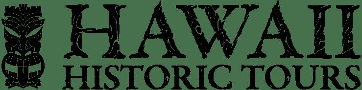 HAWAII-HISTORIC-TOURS-LOGO-WHITE