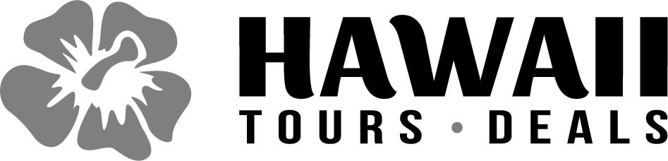 Hawaii-tours-deals-logo-01