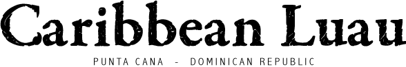 caribbean-luau-logo-white