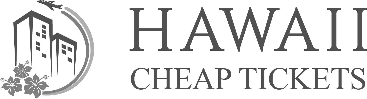 hawaii-cheap-tickets-01
