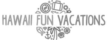 hawaii-fun-vacations