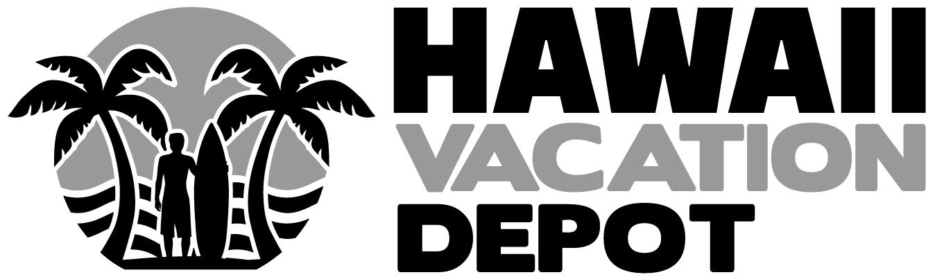 hawaii-vacation-depot-01