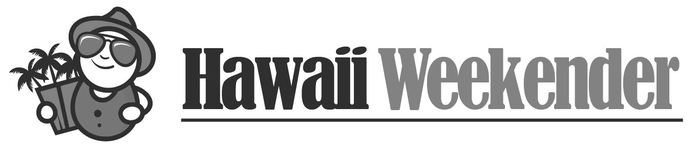 hawaii-weekender-01