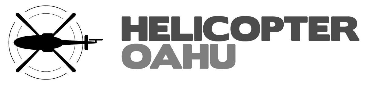 helicopter-oahu-logo