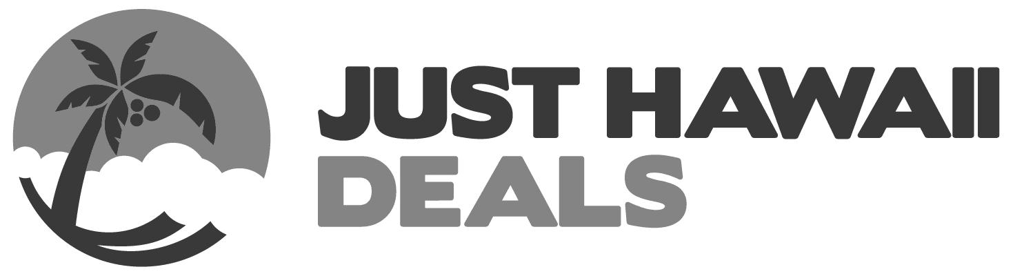 just-hawaii-deals-01