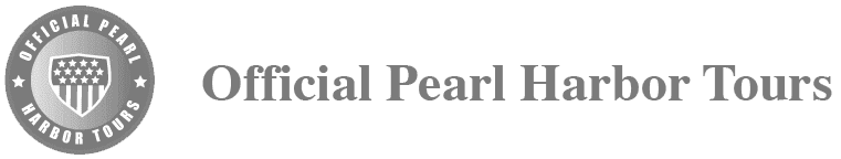 official-pearl-harbor-tours-opht-logo-website